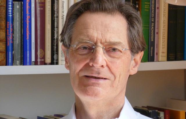 Quentin-Skinner